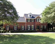 125 Teal Dr, Wellford image