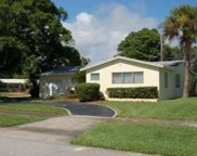 445 Inlet Road, North Palm Beach image