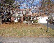 195 Belair Road, Warminster image