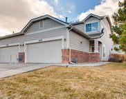 4373 South Jebel Lane, Centennial image