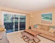 6406 Friars Rd Unit #134, Mission Valley image