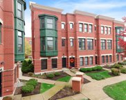 255 West Wood Street Unit 62B, Palatine image