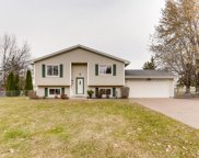 631 Schilling Circle, Forest Lake image