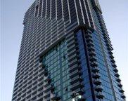 4381 Flamingo Road Unit 3621, Las Vegas image
