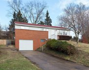 644 Snowball Rd, Monroeville image