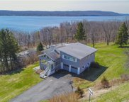 5263 Wells Curtice Road, Canandaigua-Town image
