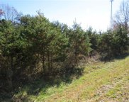 3.5  Odell Road, Statesville image