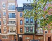 58 Prince St, Boston image