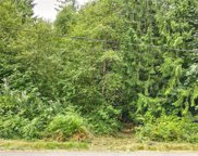 4100 West Tapps Dr E, Lake Tapps image