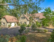 1515 CHERRY  LN, Lake Oswego image