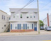 736-738 Shore Road, Somers Point image