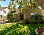 1530  10th Avenue, Sacramento image
