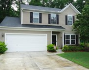 572 Cromwell Drive, Spartanburg image