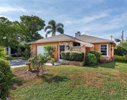 606 103rd Ave N, Naples image