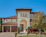 8728 Lookout Pointe Drive, Windermere image