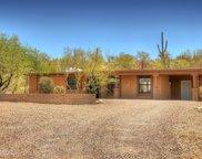 2790 N Wentworth, Tucson image