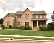 438 Clydebank Drive, Madison image