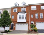 20933 HOUSEMAN TERRACE, Ashburn image