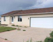 598 Verbena Drive, Pueblo West image