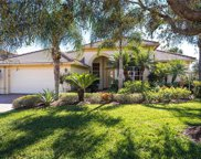 16127 Sand Ridge Ct, Fort Myers image