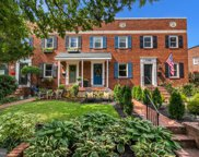 1104 Colonial Ave, Alexandria image