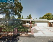 1549 Claycord Ave., Concord image