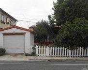 233     Avenida Santa Barbara, San Clemente image