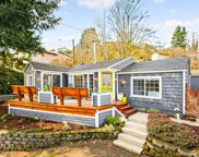 10113 Myers Wy S, Seattle image