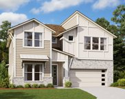 9754 INVENTION LN, Jacksonville image