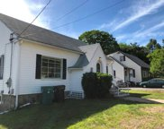 615 Mendon RD, Woonsocket image