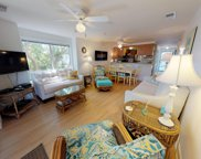 2206 Surfrider Circle Unit #2206a, Kure Beach image