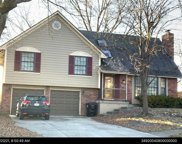 16801 E 51st Terrace Court S, Independence image