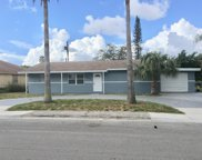 1647 W 17th Street, Riviera Beach image