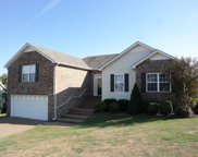 2654 Danbury Cir, Spring Hill image