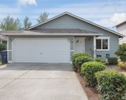 4334 149th St NE, Marysville image