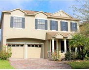 9774 Old Patina Way, Orlando image