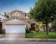 1285 TRABUCO OAK Road, Simi Valley image