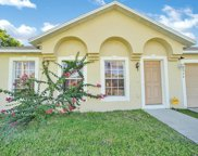 590 Jupiter, Palm Bay image