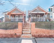 1726 W 35th Avenue, Denver image
