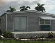 12170 Palm DR, Fort Myers image