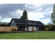 2608 MAIN  ST, Forest Grove image