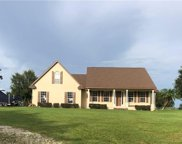8302 Colony Barn Road, Clermont image