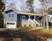2306 Patton St, Hoover image