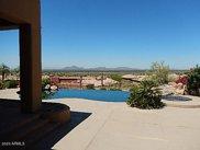 11701 E Desert Trail Road, Scottsdale image