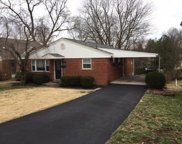 1436 Collinsdale  Avenue, Anderson Twp image