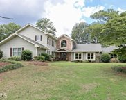 1600 Oakfield Ln Unit 5, Roswell image
