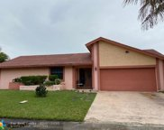 4211 NW 75th Terrace, Lauderhill image