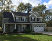 2124 Kindness Court, Virginia Beach image