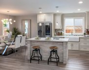 4857 Roundtree Drive, Campbell image