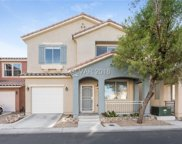 5575 GOLD MINT Lane, Las Vegas image